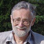 Przemysław Busse