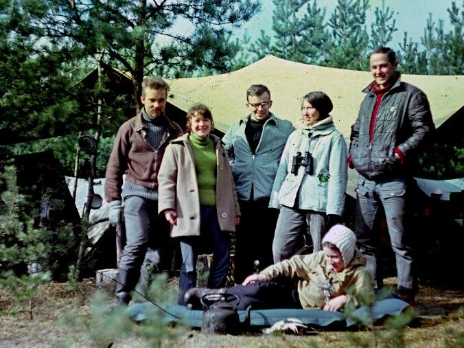 AB 1968a