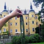 image zamek-w-kliczkowie-jpg